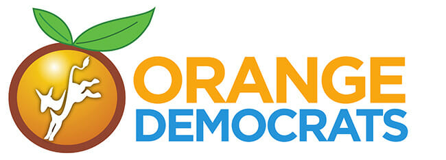 Orange County Democratic Voter Guide – November 2016 Elections