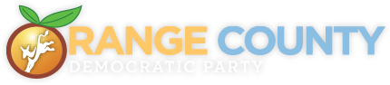 Orange County Democrats